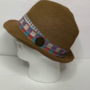 Billabong Men's Peter Grim Hats
